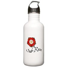 Sub-Rosa Water Bottle