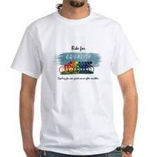 Cute Rights lgbt equality Shirt