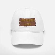 Long Branch Saloon Baseball Baseball Cap