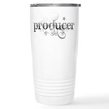 Urban Producer Thermos Mug