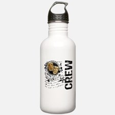 Stage Crew Alchemy Water Bottle