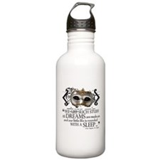 The Tempest Water Bottle