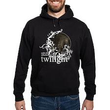 Twilight Influence Hoodie