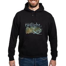 Twilight Christmas Hoodie