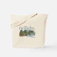 I'm Dreaming of a Twilight Christmas Tote Bag