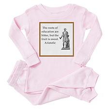 Seaside Heights, N.J. Slogan - 1 T-Shirt