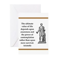jewish wisdom gifts and t-shi iPhone Case