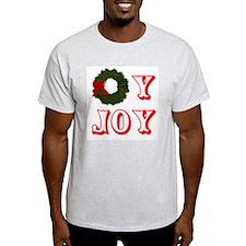 Original Oy Joy T-Shirt