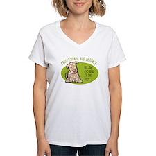 Funny Dog Groomer Shirt