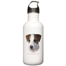 Parson Jack Russell Water Bottle
