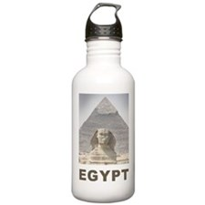 Egypt Water Bottle