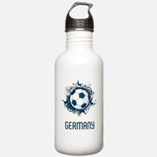 Germany Water Bottle
