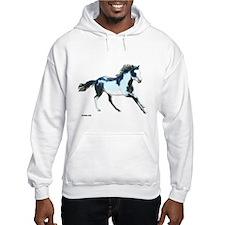 Ziggy The Stallion Hoodie