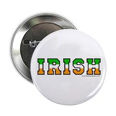 Irish Tri-Color 2.25