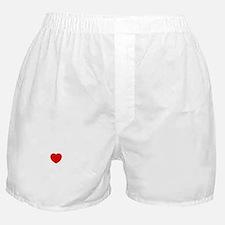 36.PNG Boxer Shorts