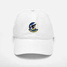 69th Bomb Squadron Baseball Baseball Cap