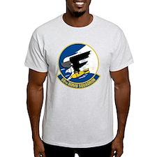 69th Bomb Squadron T-Shirt