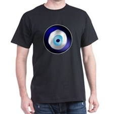 Evil Eye Protection T-Shirt