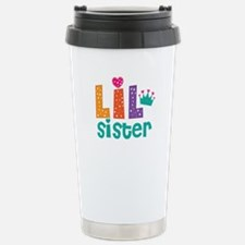 Fallen Families Thermos can cooler