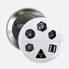 Dice Ring Button
