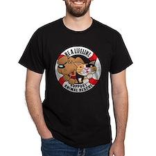 Be A Lifeline T-Shirt