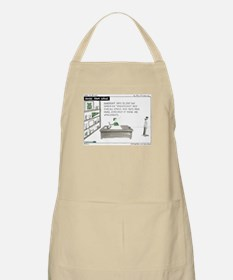Favre from Grace Apron
