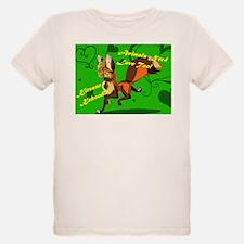 aaaaaaaaaaaaaaaaaaaaaaaaaa 6 kitsune T-Shirt