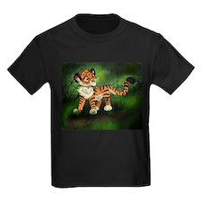Tiger Cub T