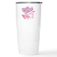 Hope Rocks! - Travel Mug