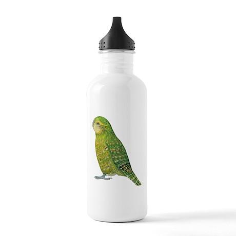 Kakapo Female Stainless Water Bottle 1.0L