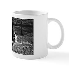 Soccer BC Mug