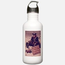 ABH Valley Forge Water Bottle