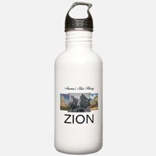ABH Zion Water Bottle