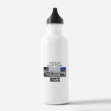 ABH Bodie Water Bottle