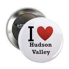 I Love Hudson Valley 2.25