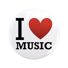 I Love Music 3.5