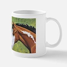 Foals Mug