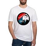 Russ Feingold 2012 Campaign T-shirt