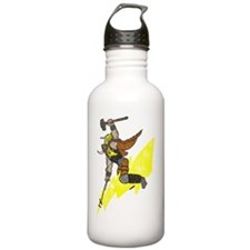 New Products! Thermos can cooler