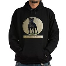 New Products! Hoody