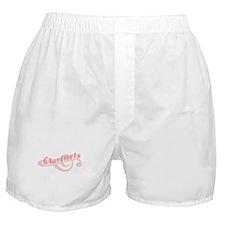 Clarinets Boxer Shorts