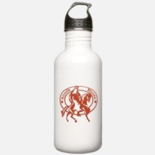 Riyadh Water Bottle