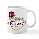 Vegas Bacon Mug