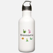 Ethanosaurus Water Bottle