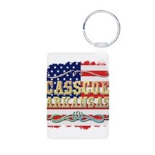 USA Soccer Thermos Bottle (12 oz)