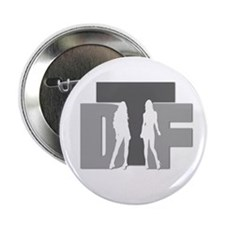 "DTF - 2.25"" Button"