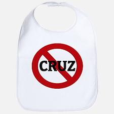 Anti-Cruz Bib