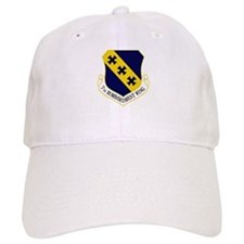 7th Bomb Wing Baseball Cap