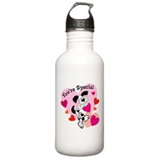 You're Special Water Bottle