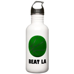 Beat LA Water Bottle
